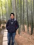 Additional-Photo-Careers_WPStory_Alvin-Lim_Bamboo-grove-R.jpg