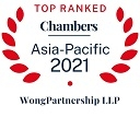 Chambers_AsiaPacific_2021_Logo_Firm.jpg