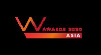 WiBLAAsia2020logo.png