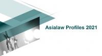AsialawProfiles2021website.jpg