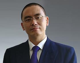 Wong_Partnership_Thumbnail_MiaoMiao.jpg