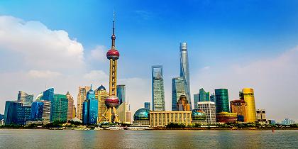 Shanghaithumbnailcard.png