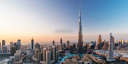 Dubaithumbnailcard.jpg
