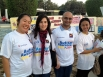 GiveBack-AutismAwareness-AbuDhabi2012.jpg