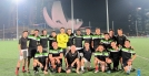 WorkingatWongP_WeHaveFunTogether-WP-RodykFootballMatch2013.jpg