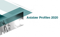 AsialawProfiles2020_web.png