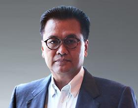 Wong_Partnership_Thumbnail_YozuaMakes.jpg