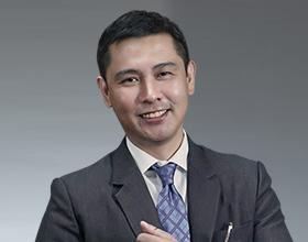 Wong_Partnership_Thumbnail_JorgeAlfonsoMelo.jpg
