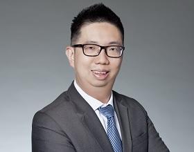 Partner_TianSionYoong_thumbnail.jpg