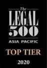 Legal5002020logo.jpg