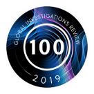 2019_GIR_Logo.JPG