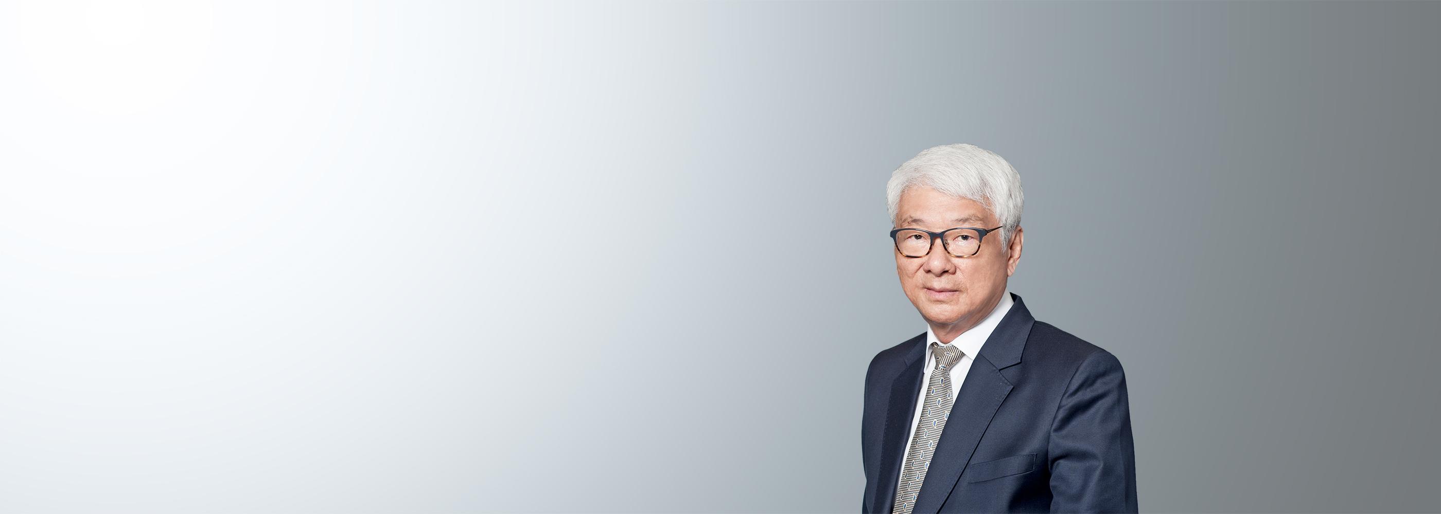 WONG Meng Meng, Senior Counsel