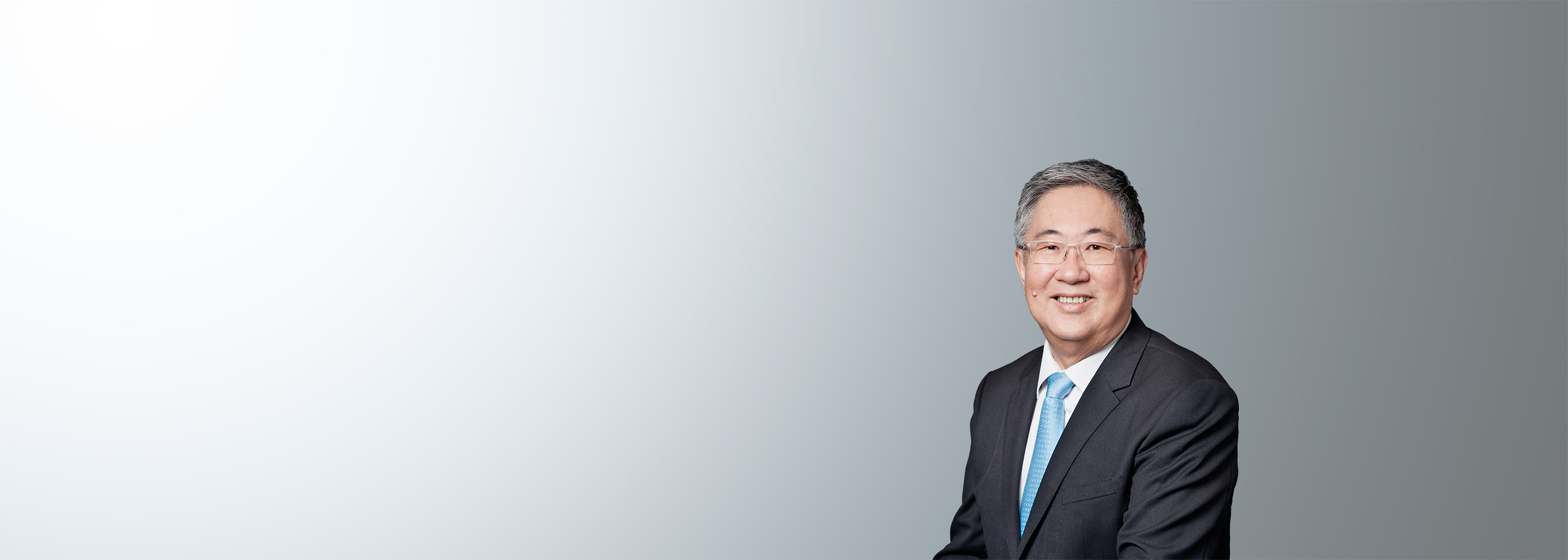 TAN Chee Meng, Senior Counsel