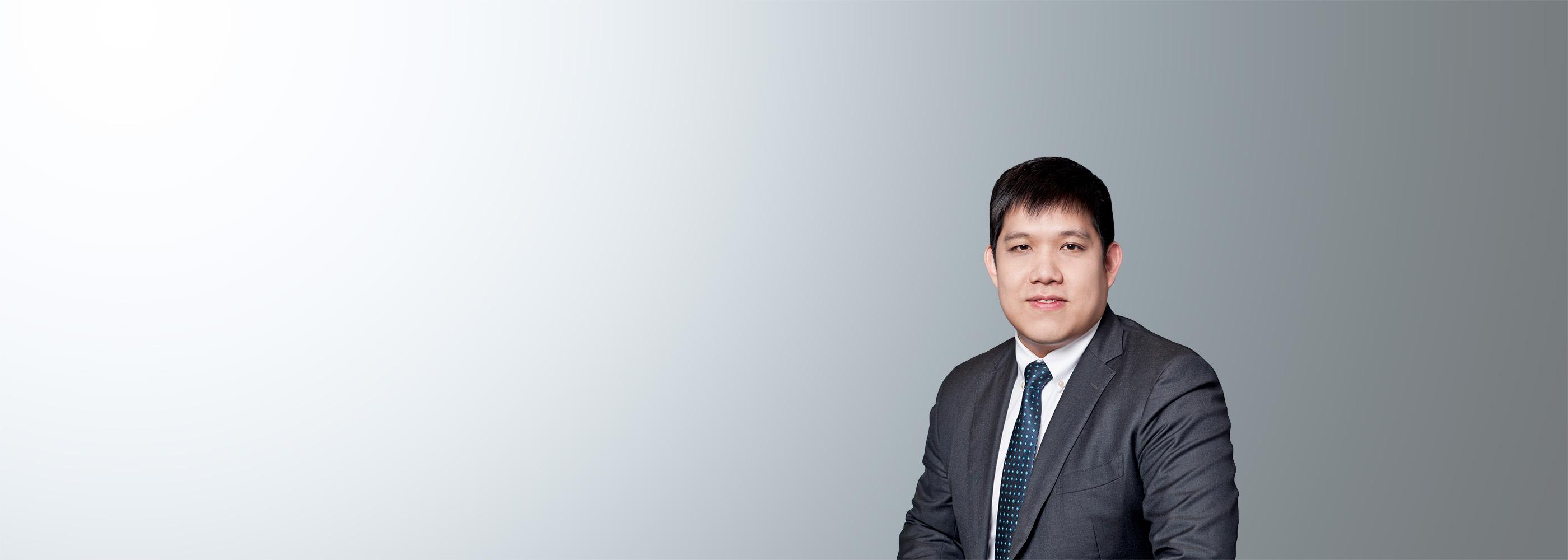 CHANG Qi-Yang