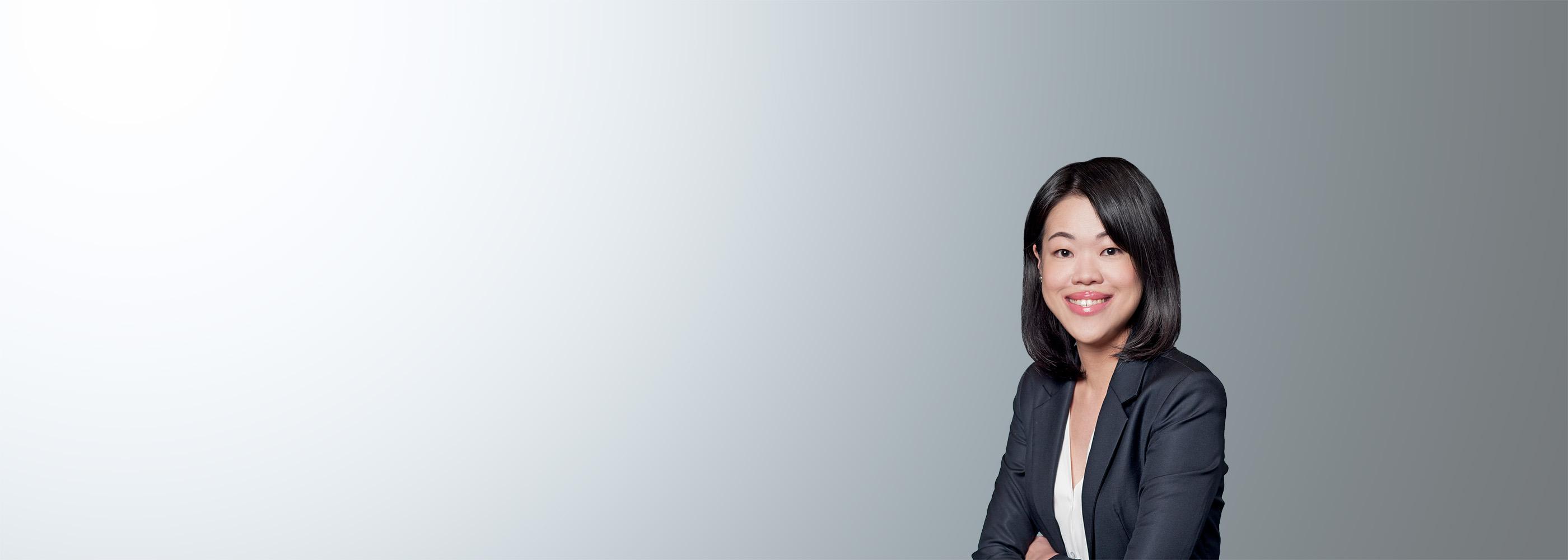 Monica CHONG Wan Yee