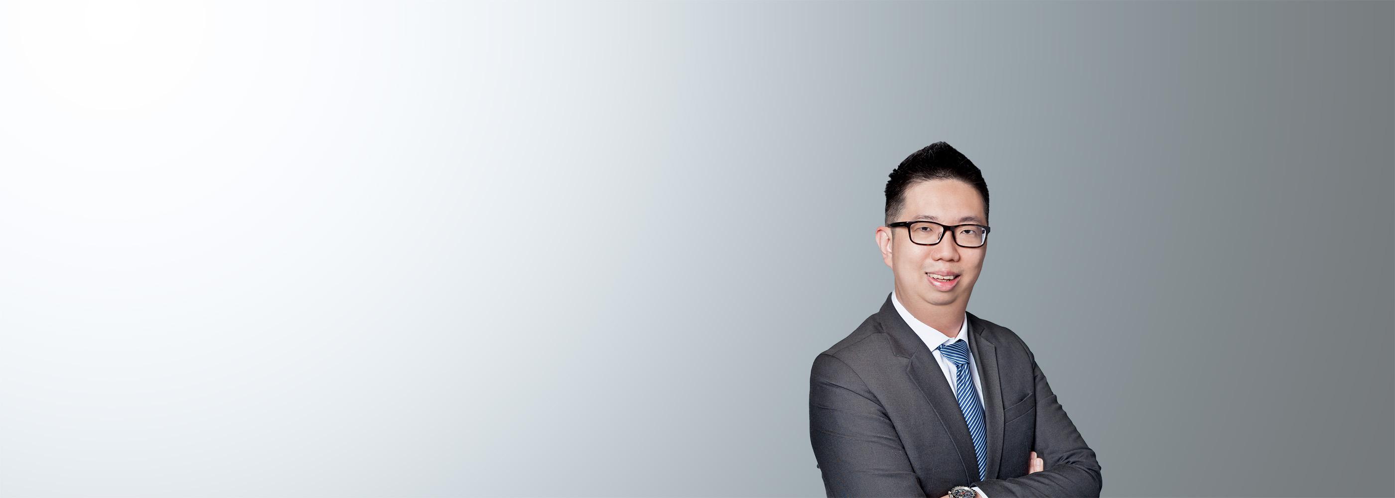 TIAN Sion Yoong
