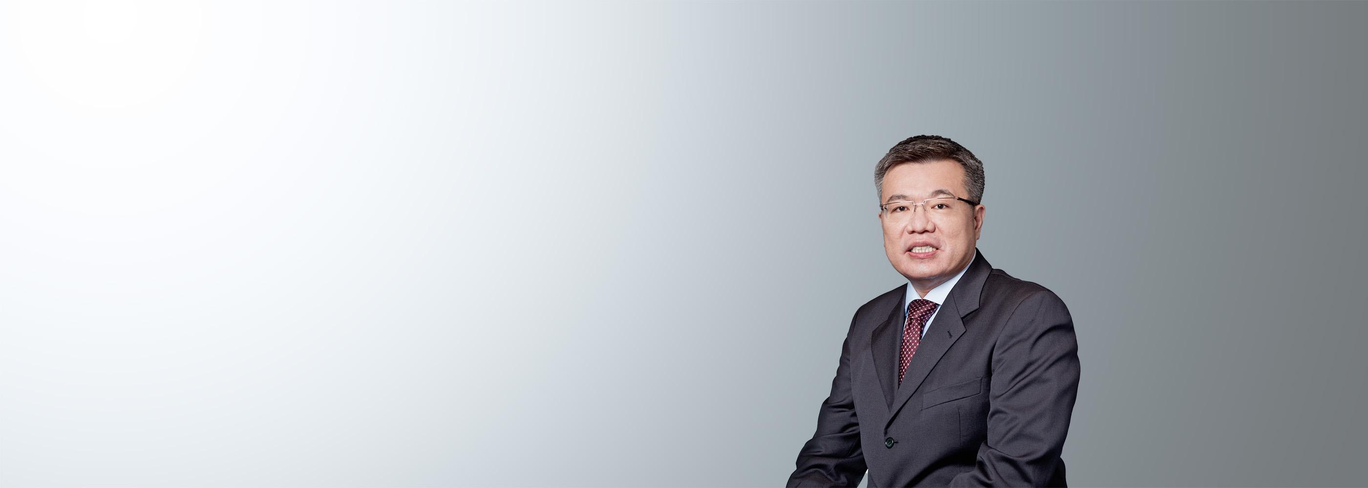 ONG Sin Wei