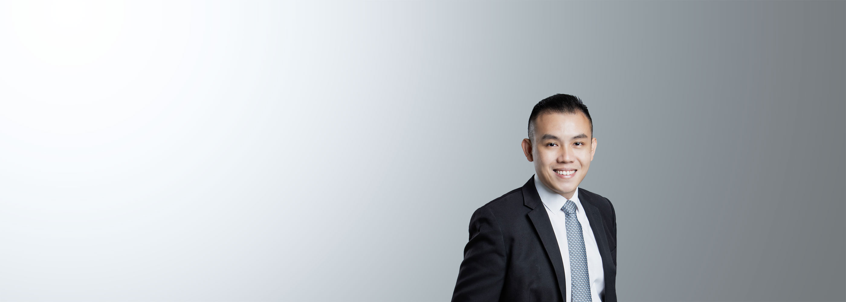 LIN Chunlong